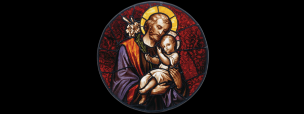 A Prayer To St. Joseph To Protect the Church In Times Of Tribulation