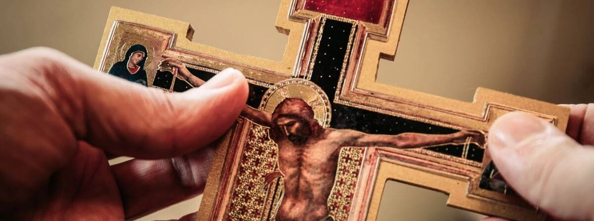 What St. John Vianney Taught About the Value of Suffering