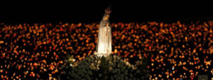 5 Fatima Prayers Given By Mary And The Angel